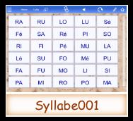 isyllabe001