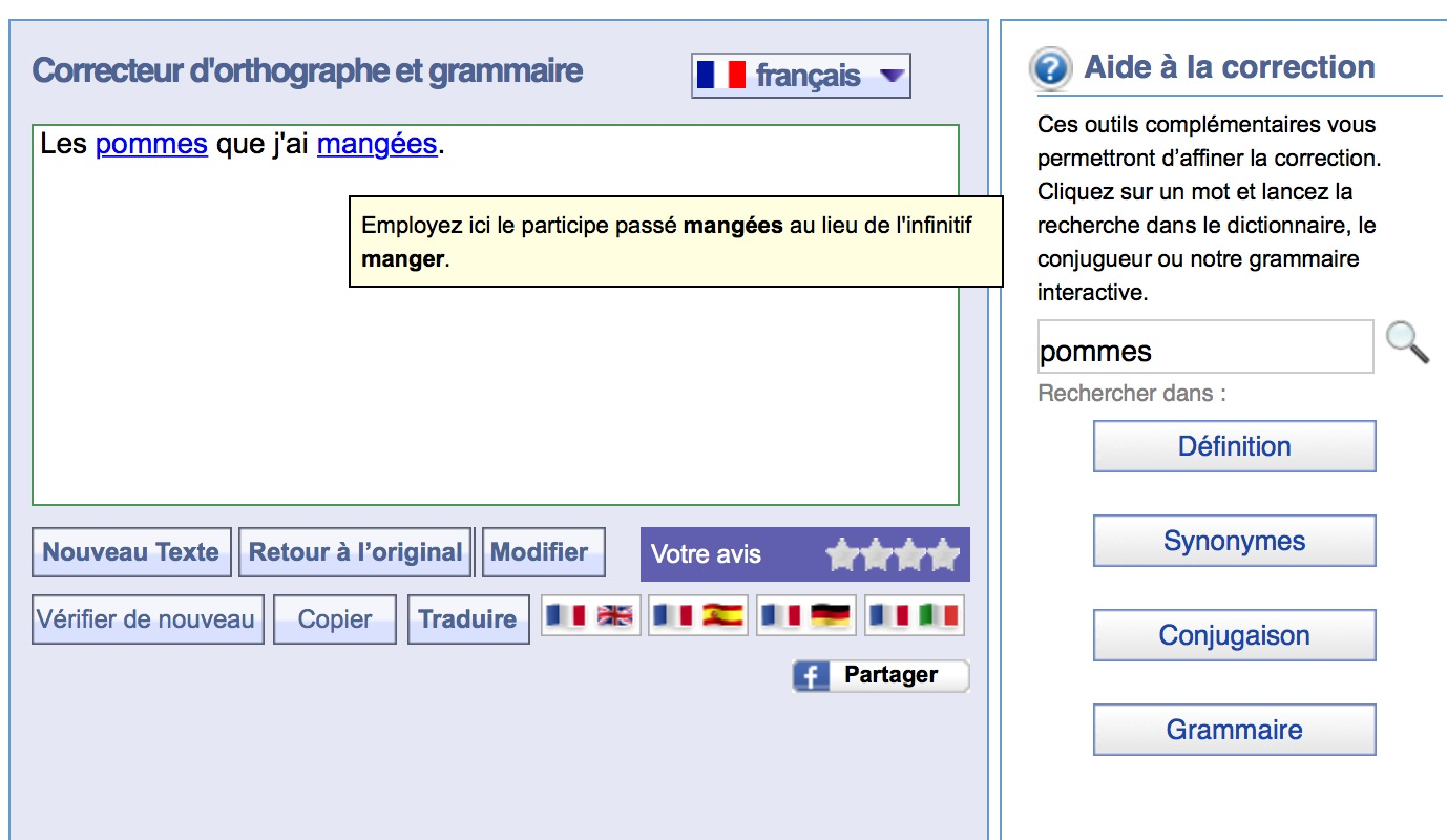 ebook  lettre de motivation traduction anglais reverso