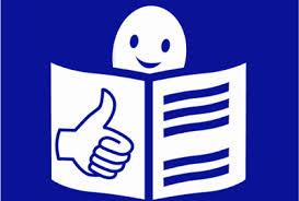 Facile à lire et à comprendre FALC
